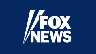 Fox News How To Live The Fox News Gop Republican Debate