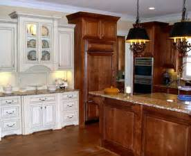 Decorative Trim Kitchen Cabinets by Using Moulding To Reface Cabinet Doors Cabinet Doors