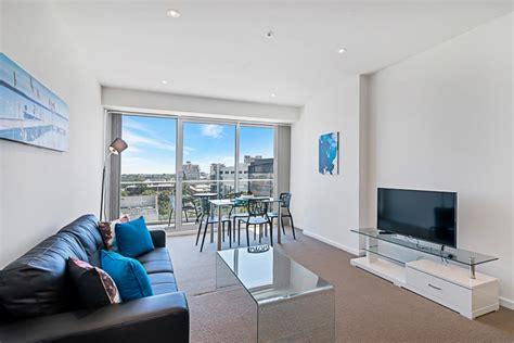 Appartments Adelaide Studio Apartment Apartment In Adelaide Morphett