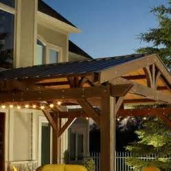 Pergola Companies by Cheap Pergola Patio Roof Find Pergola Patio Roof Deals On