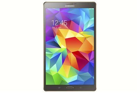 Samsung Galaxy Tab 8 4 Inch samsung galaxy tablet s 8 4 inch 700 hiphone be