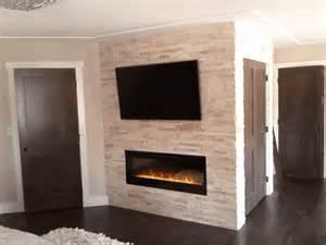 Outdoor Tv Cabinet Diy Interior Best Color For Master Bedroom Bathroom Medicine