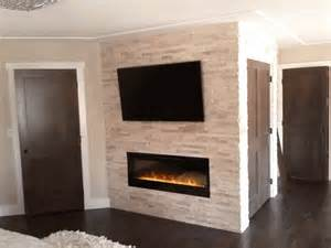 Contemporary stone fireplaces modern vanity for bathroom bathroom