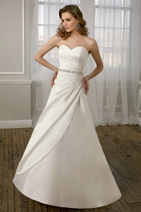 Cheap Designer Wedding Gowns by Affordable Designer Wedding Gowns