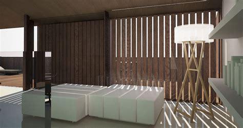 programa de dise o de casas diseno interior casas dise 241 os arquitect 243 nicos mimasku