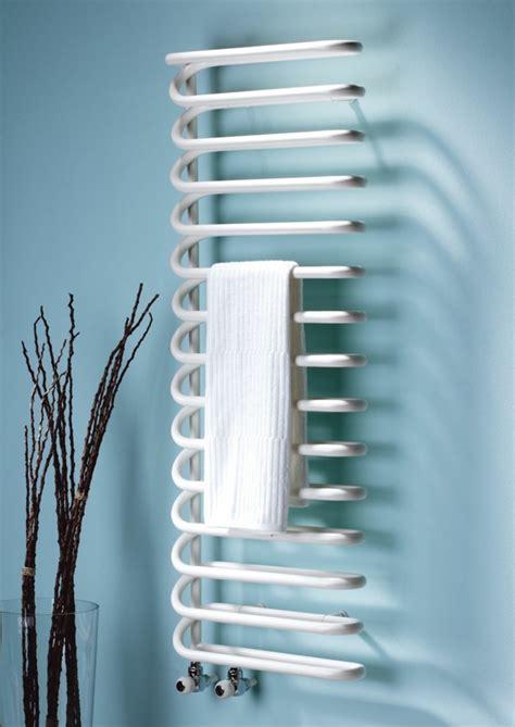 hochwertige badheizkoerper mit modernem design