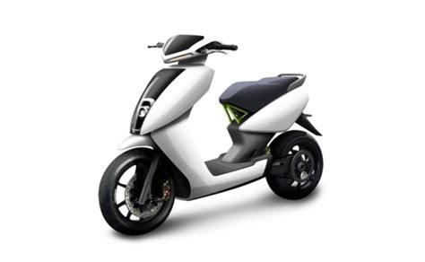 honda motors and scooters india top upcoming scooters in india ndtv carandbike