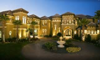 million dollar homes sanford fl million dollar homes sanford florida luxury