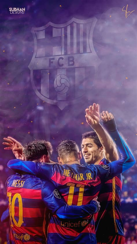 barcelona wallpaper galaxy s5 msn mobile wallpaper by subhan22 on deviantart
