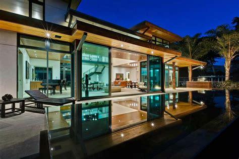barry berkus contemporary architecture sundeck interior design ideas