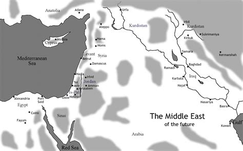 middle east map future book illustrations maps book pictures of palestine