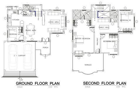 250 Square Meters To Feet | 250 square meters to feet 250 sq feet house plans house