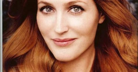 gillian hair color gillian hair color hair colors idea in 2018