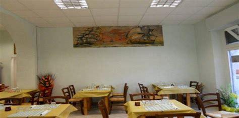 cucina romana antica pizzeria cybo ostia antica ristorante cucina romana