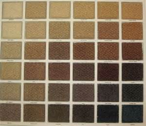 carpet color berber carpet colors sles flooring