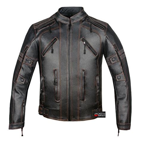 vented leather motorcycle jacket price comparison for vented leather motorcycle jacket