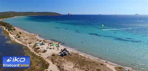 porto botte kitesurfing na sardynii skyhigh pl kitesurfing