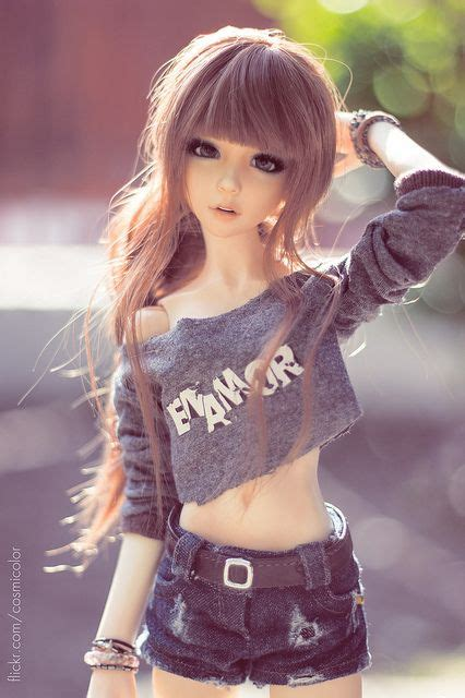 jointed doll cheap bjd picmia
