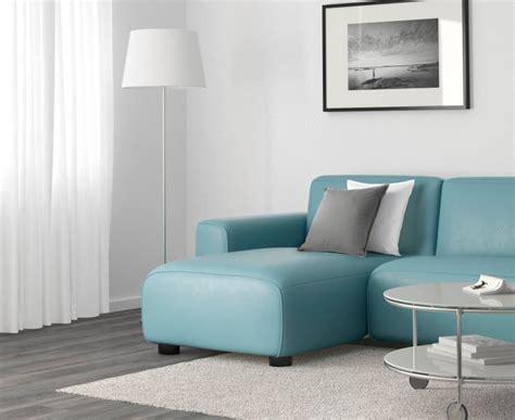 ikea divani tessuto divani in pelle ikea divani in pelle