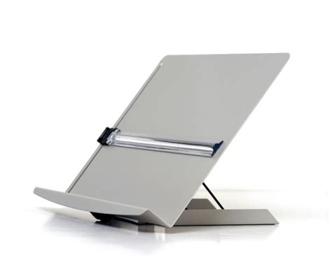 desk document stand document stand for desk 28 images desk top book