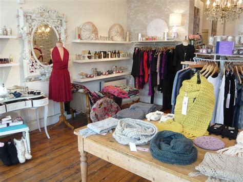 membuka usaha fashion 10 peluang usaha singan untuk ibu rumah tangga