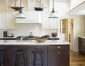 mixing kitchen cabinet colors loft cottage mixing it up with cabinet colors