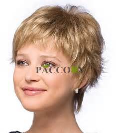 easy arefree hair styles for 60 short carefree hairstyles for women stylish beautiful