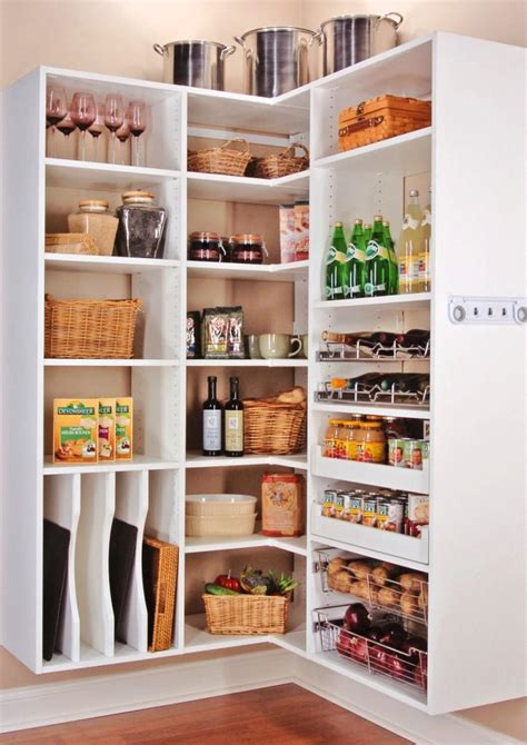 ikea pantry shelves best ikea pantry home decor ikea
