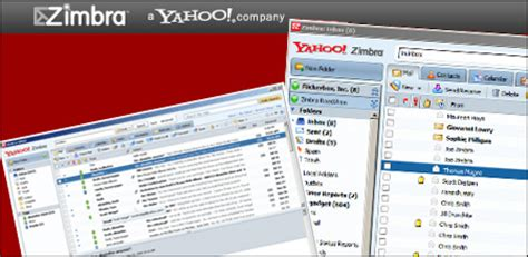 email yahoo download free download yahoo mail for computer