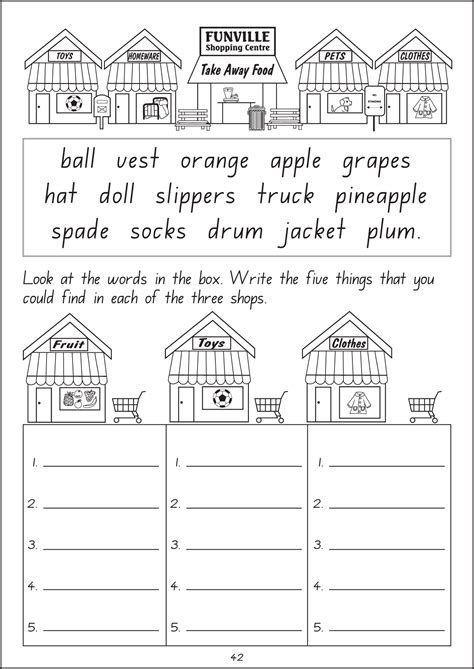 Foundation Writing Worksheets by Wow I Can Read Writing Workbook Stage 2 Blends And Ends