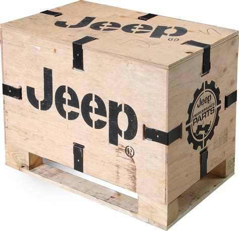 jeep lift kit crate mopar 77070088 stage i 2 quot lift kit with fox shocks for 12
