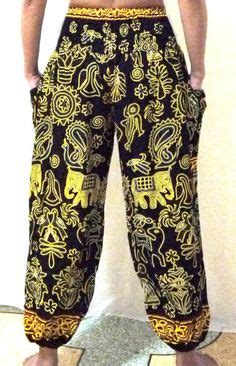 Mlc Fashion Etnhic Baloon Pant 1000 images about hippie lifestyle on harem dread and harem shorts