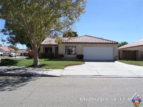 palmdale california reo homes foreclosures in palmdale