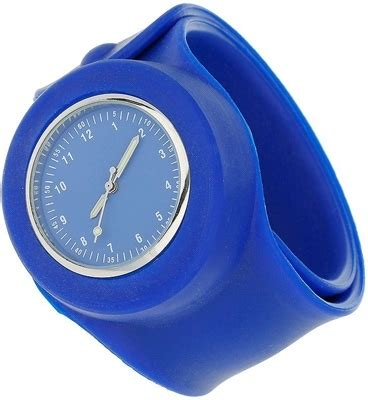 Update Devi Kroell Designer Handbags For Target by Topshop Blue Slap 9 Electric Blue Accessories