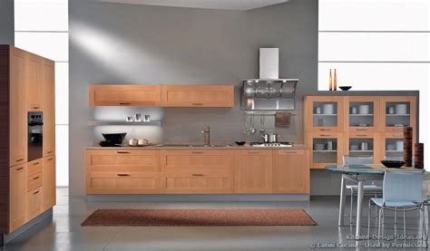 light gray kitchen walls latini cucine classic modern italian kitchens