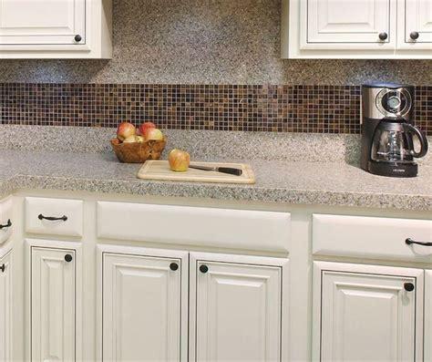 granite countertops fresno california kitchen cabinets granite countertop and cabinet refacing by granite