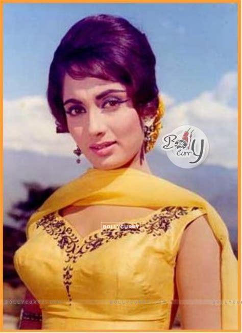 indian film actress sadhna sadhana sadhana shivdasani photo gallery 29800