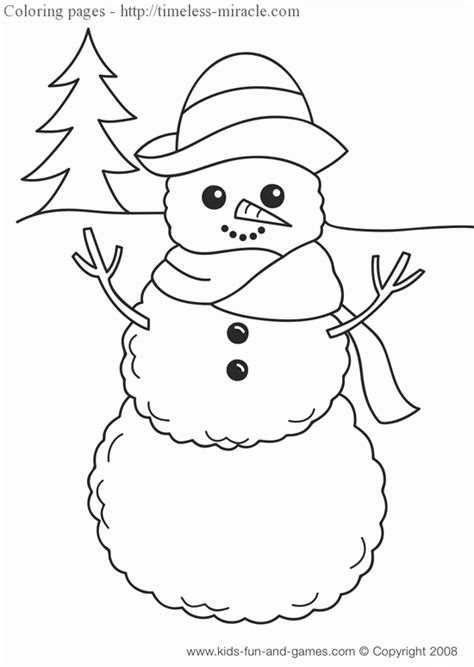 winter themed coloring pages winter themed coloring page timeless miracle com