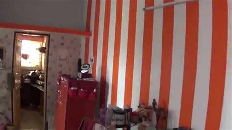 asian paints interior color codes psoriasisguru