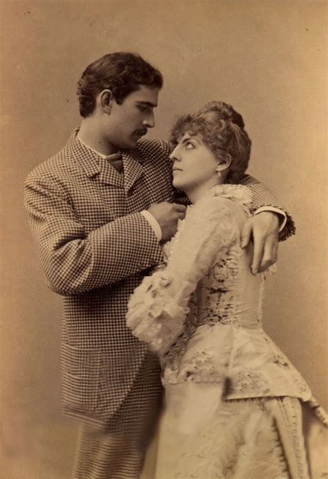 actor actress parents actor maurice barrymore 1849 1905 and his wife