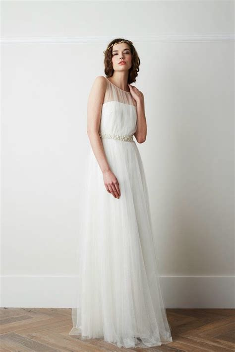 non traditional wedding dresses 20 non traditional wedding dresses your wedding special