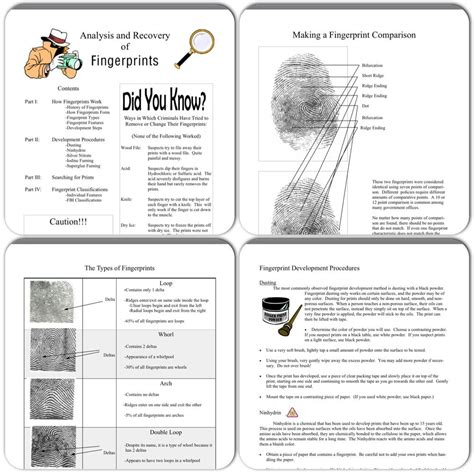 pin by science pro on forensic science lesson