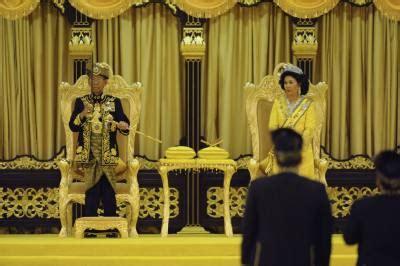 Sedia Sedia Sedia Raja Raja Raja Dapatkan Sedia Jas Hujan Karet Murah maharum bugis syah mbs menteri besar selangor sedia mengadap tuanku abdul halim perjelas isu