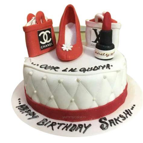 designer cakes  girls  cheap price yummycake