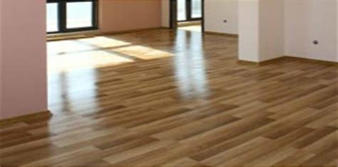 Alten Dielenboden Reinigen by Parkett Dielen Im Fokus Tipps Und Preise Zum Holzboden