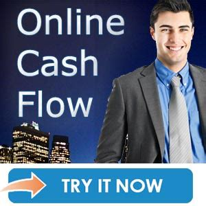Online Cash Work From Home - online cash flow generating software archives work from home reviews