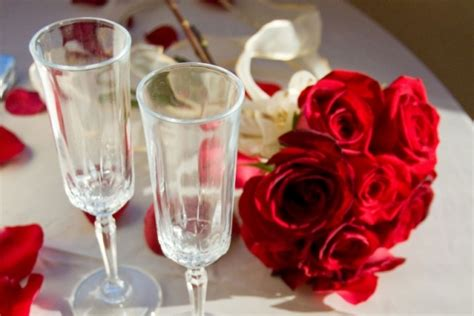valentines day san diego upcoming cruises flagship cruises events