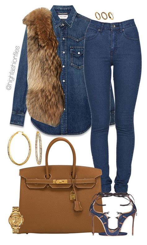Fashion Doctor 1618 1618 best polyvore s fabulously casual chic images on casual wear