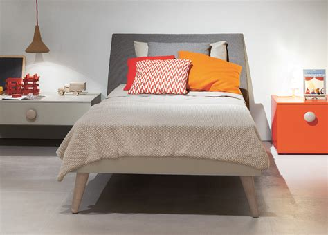 How Is A Bed by Woody Flare Childrens Bed Contemporary Childrens Beds