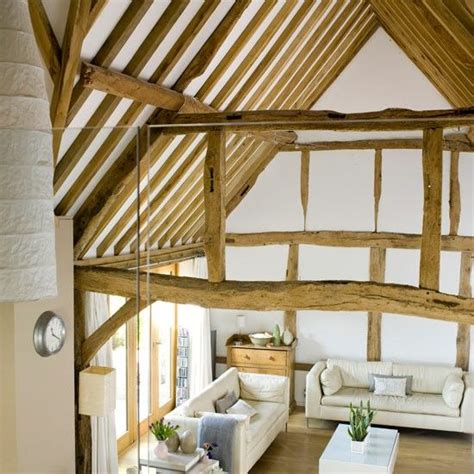 barn conversion ideas 17 best images about barn conversion style on pinterest